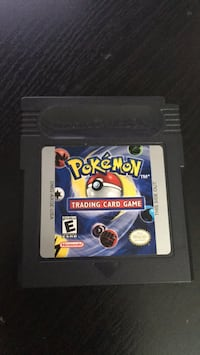 pokemon trading card game for game boy Chicago, 60613
