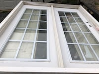 French door 32 inch Knoxville, 21758
