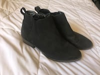 Cute ankle boots! Henderson, 89014