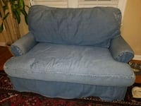 Couch and loveseat Berryville, 22611