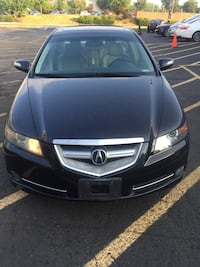 08 Acura TL Germantown, 20874