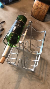 Wine Rack Margate, 33063