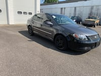 Chevrolet - Cobalt - 2005 Richmond, 23250