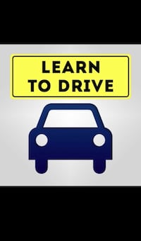 Driving lessons $30 Mississauga