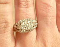 Engagement Ring Winter Haven, 33884