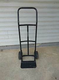 hand truck ..nice condition