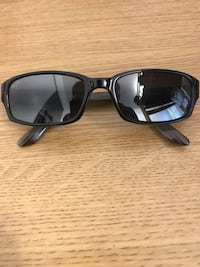 Maui Jim men sunglasses  Whitby, L1R 2G4