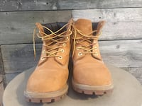 Timberland boots Longueuil, J4V 1B8