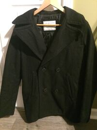 Woolen sport and dress up jackets  Cary, 27511