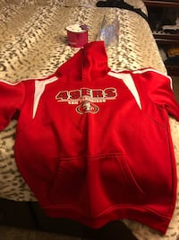 49 ERS top Campbell, 95008