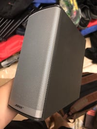 Bose speaker Burlington, L7P 0K2