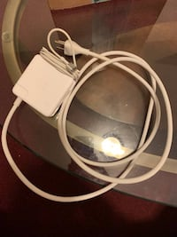Apple Magsafe 2 Charger 2410 mi