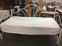 Daybed Newport News, 23605