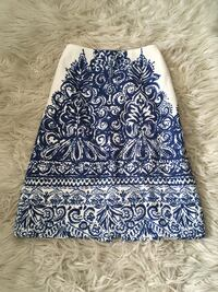 Skirts all small $5. each Vancouver, V5K 3A3