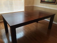 Dining Room Table Woodbridge, 22191
