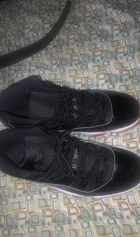 Retro bred 12s the newest release Ontario, 91761