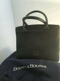 Dooney and Bourke leather bag nwt Gaithersburg, 20879