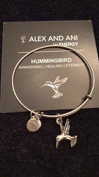 Alex & Ani Forked River, 08731