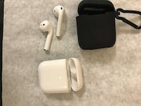 AirPods Generation 2 Baltimore, 21217