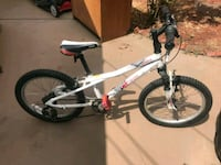 Gt stomper mountain bike Garden Grove, 92844