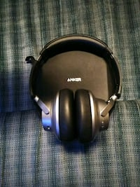 ANKER sound core Georgetown, 40324