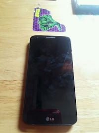 LG LS980 for sprint  West New York, 07093
