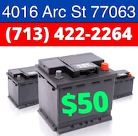 Hello and yes we do have your Battery  Affordable Auto Batteries $55