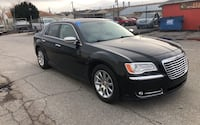 Chrysler - 300 - 2012 West Valley City
