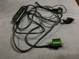 SONY MDR-EW1F WALKMAN CONTROLER VE KULAKLIK