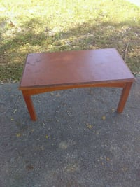 Small coffee table Sanford, 32773