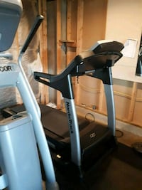 Treadmill - Nordictrack C900  New Market, 21774