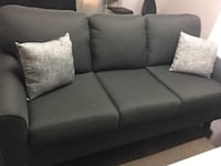 New Sofa for sale  Mississauga