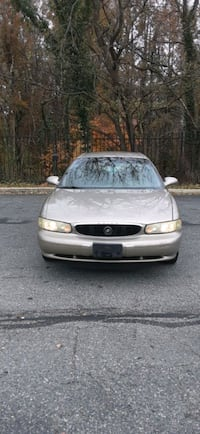 2000 Buick Century District Heights