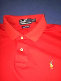 Polo by Ralph Lauren (Size L) Glendale Heights, 60139