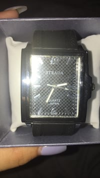 Strada watch  Knoxville, 37923