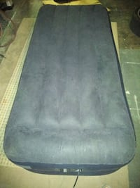 Air mattress Renton, 98058