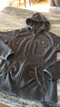 Women's the north face size M  Hebron, 06248
