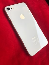 IPHONE 8 64GB 6AYLIK VODAFONE  Narlıdere, 35320