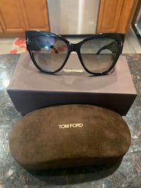 Anoushka tom Ford women sunglasses *great deal* Woodbridge, 22191
