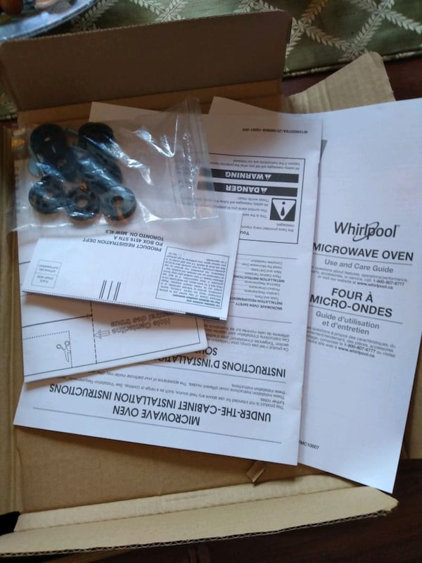 New Whirlpool microwave warranty is still availabl c3fea51c-efb3-41d5-916d-be91d7c72266