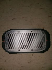 BT AND AUX SPEAKER Harrold, 57536