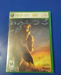 New sealed xbox 360 game