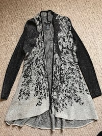 Cardigan/ Sweater Excellent Used Condition