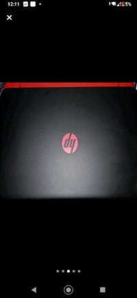"""Hp Pavilion Beats Special Edition 15.6"""" Touchscreen London, N5V 1A6"""