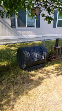composter Anchorage, 99508