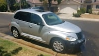 Chrysler - PT Cruiser - 2004 Mendota, 93640