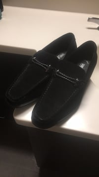 Stacy Adams  Loafers Size 10 Tuscaloosa, 35401