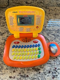 Baby Vtech computer Manville, 08835