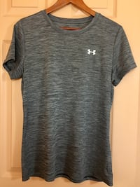 Under Armour/NB Athletic Shirts- Large Women's  Toronto, M1C 3K3