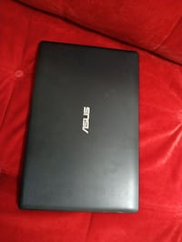 Asus laptop x552E İstanbul, 34380